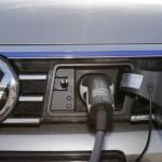 Solutia salvatoare pentru VW, APM cere Volkswagen să producă mașinile electrice în SUA