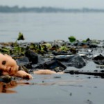 Rio nu va putea să curețe apele înainte de Jocurile Olimpice din această vară