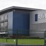 Rolls-Royce reduce plățile de dividende, pentru prima dată în ultimii 25 de ani
