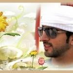 Dubai-ul anunta infiintarea primului minister al fericirii in lume