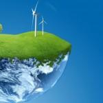Unde e România în topul celor mai verzi țări din lume