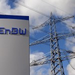 EnBW planifică reduceri de personal