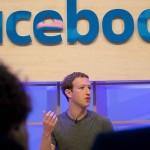 Șeful BER îl sperie pe Zuckerberg