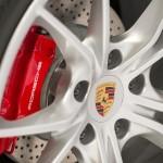 Porsche aduce profitul VW