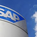 Șeful SAP primește 9,3 milioane