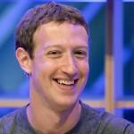 Facebook păcălește fiscul britanic