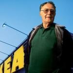 Fondatorul Ikea împlinește 90 de ani
