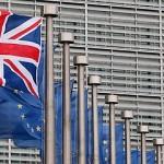 Brexit ar fi foarte scump pentru bănci