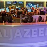 Prețul petrolului obligă Al Jazeera să dea afară oameni