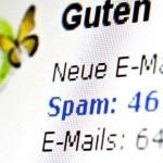 """De unde vine """"@"""" simbolul e-mail-ului"""