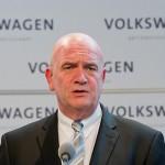 Scandalul VW amenință locurile de muncă