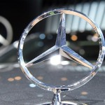 Daimler investește în a doua fabrică de baterii