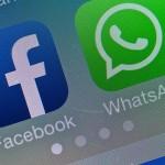 WhatsApp pune pe jar justiția americană