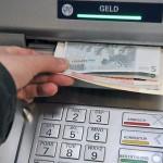 O greșeală de IT conduce la tranzacții dublate