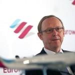 Eurowings plănuiește o cursă low-cost pe distanță lungă