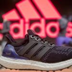 Adidas bucură acționarii