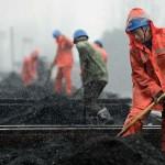China reduce 1,8 milioane de joburi
