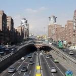 O primă bancă germană face din nou afaceri cu Iranul