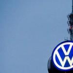 Filială a Allianz dă în judecată VW