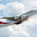 Viitorul A380neo este în continuare incert