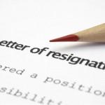 Opt greşeli care fac angajaţii buni să plece