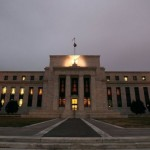 US Federal Reserve mentine ratele dobânzilor