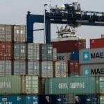 Deficitul comercial al Marii Britanii s-a prăbuşit in luna ianuarie