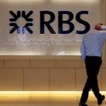 RBS își recapătă controlul asupra dividendelor