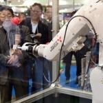 "Mitsubishi Electric va fi sponsor al Jocurilor Olimpice ""Tokyo 2020"""