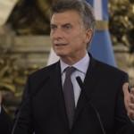 """Argentina soluţionează un litigiu de 15 ani privind """"fondurile vultur"""""""