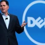 Dell câștigă aprobarea europeană pentru preluarea EMC