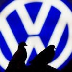 Şeful Volkswagen avertizeaza că acordul cu autorităţile americane privind emisiile ar putea costa mai mult