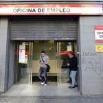 Rata șomajului din zona euro scade la 10,3%
