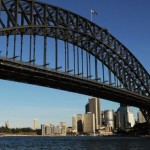 Creșterea economică australiană întrece așteptările