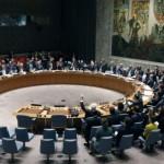 ONU impune sancțiuni dure asupra Coreei de Nord