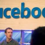 Facebook investigat pentru abuz de putere dominantă pe piaţă