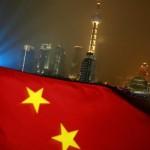 Exporturile chineze au scăzut cu 25% în luna februarie