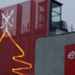 EOn a raportat o pierdere anuală de 7 miliarde de euro