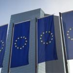 BCE va lansa un nou stimulent economic