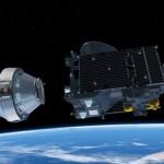 Misiunea ExoMars 2016 a fost lansată