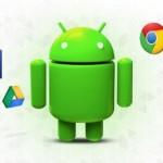 Google a pierdut procesul cu rivalul rus Yandex