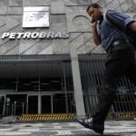 Pierdere trimestrială record pentru Petrobras