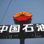 PetroChina raportează o scădere de 70% a profiturilor in 2015