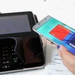 Samsung devine cea mai recentă companie care a lansat portofelul electronic în China