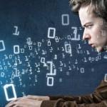 Supărarea programatorului care a blocat ceva timp Facebook, Netflix, Spotify