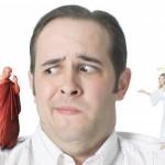 Forțele psihologice puternice care fac oamenii buni să săvârşească lucruri rele