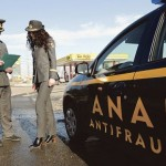 ANAF-ul s-a compromis, isi fura singur caciula si distruge firme prin plangeri penale, respinse in final