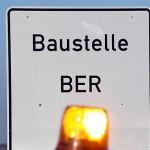 Aeroportul berlinez, BER va avea un terminal pentru low-cost