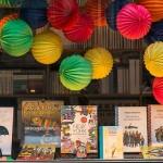 Comerțul german cu cărți nu renunță