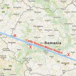 Ungaria dispusă să renunţe la Ardeal dacă le permitem construirea Canalului Balaton-Marea Neagră